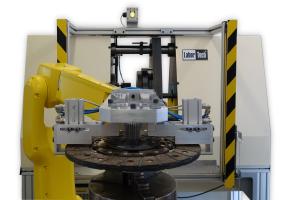 automated testing machines, 4.0 testing machines